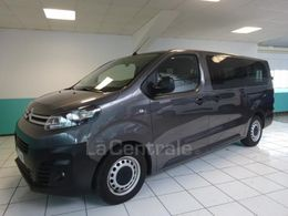 CITROEN JUMPY 3 29 730 €