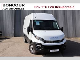 IVECO DAILY 5 26860€