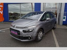 CITROEN GRAND C4 SPACETOURER 25 990 €