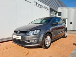 VOLKSWAGEN POLO 5 v (2) 1.2 tsi 90 bluemotion technology lounge 5p