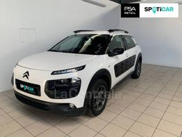 CITROEN C4 CACTUS 1.6 bluehdi 100 s&s feel business