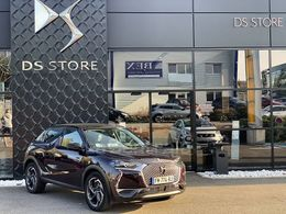 DS DS 3 CROSSBACK 39340€