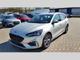 FORD FOCUS 4 SW iv sw 1.0 ecoboost 125 s&s st line auto
