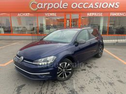 VOLKSWAGEN GOLF 7 21 900 €