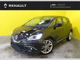 RENAULT SCENIC 4 25590€