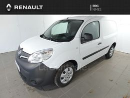 RENAULT ii extra r-link energy dci 90