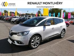 RENAULT GRAND SCENIC 4 IV 13 TCE 140 FAP BUSINESS 7PL