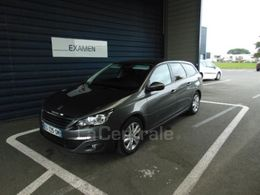 PEUGEOT 308 (2E GENERATION) SW ii sw 1.2 puretech 130 s&s active business eat6