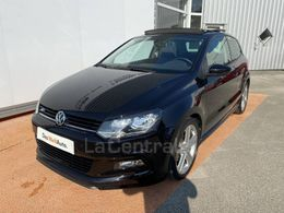 VOLKSWAGEN POLO 5 v (2) 1.2 tsi 90 bluemotion technology allstar 3p