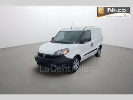 FIAT DOBLO CARGO 3 22050€