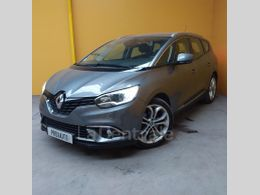 RENAULT GRAND SCENIC 4 IV 15 DCI 110 ENERGY BUSINESS 7PL