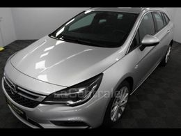 Photo d(une) OPEL  ASTRA SPORTS TOURER 16 CDTI 136 CH STARTSTOP INNOVATION d'occasion sur Lacentrale.fr