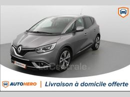 RENAULT SCENIC 4 iv 1.2 tce 130 energy intens