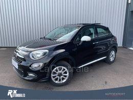 FIAT 500 X 15710€