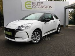 DS DS 3 9990€