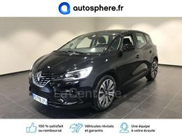 RENAULT SCENIC 4 iv 1.7 blue dci 120 life