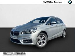 BMW SERIE 2 F45 ACTIVE TOURER (f45) active tourer 218d xdrive luxury bva8