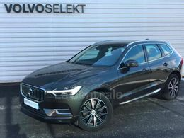 VOLVO XC60 (2E GENERATION) ii d4 190 awd inscription luxe geartronic 8