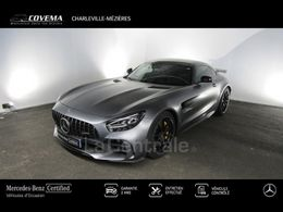 Photo d(une) MERCEDES-AMG  2 40 V8 585 GT R 51CV SPEEDSHIFT 7 d'occasion sur Lacentrale.fr