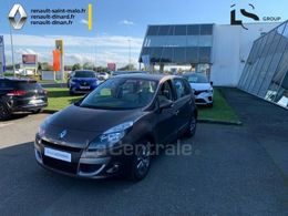 RENAULT SCENIC 3 iii 1.9 dci 130 fap expression euro5