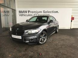 BMW SERIE 2 F22 COUPE M 38 900 €
