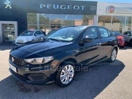 FIAT TIPO 2 BERLINE ii 1.4 t-jet 120 gpl easy