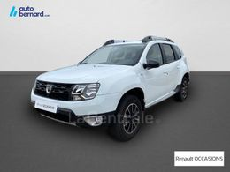 DACIA DUSTER (2) 1.2 tce 125 black touch 4x2