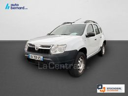 DACIA DUSTER 1.5 dci 85 4x2 ambiance