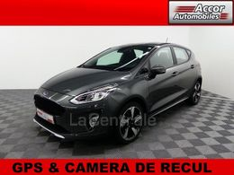 FORD FIESTA 6 ACTIVE active 1.0 ecoboost 85 s&s 5p gps