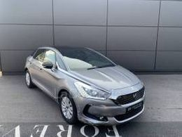 DS DS 5 (2) 1.6 bluehdi 120 s&s so chic bv6