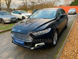 FORD MONDEO 4 20 490 €