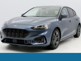 FORD FOCUS 4 ST-LINE 10 ECOBOOST MHEV 155CH
