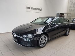 MERCEDES CLA 2 SHOOTING BRAKE 33 590 €