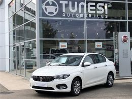 FIAT TIPO 2 BERLINE ii 1.3 multijet 95 s&s easy 4p