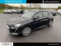 PEUGEOT E-208 (2E GENERATION) ii electrique active business