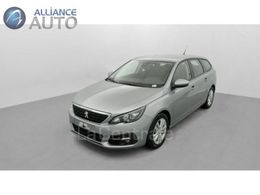 PEUGEOT 308 (2E GENERATION) SW ii (2) sw 1.5 bluehdi 100 s&s active business