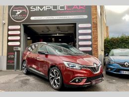 RENAULT GRAND SCENIC 4 iv 1.2 tce 130 energy intens 5pl