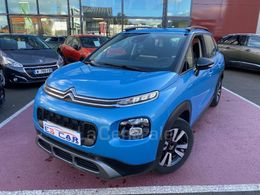 CITROEN C3 AIRCROSS 1.6 bluehdi 100 feel