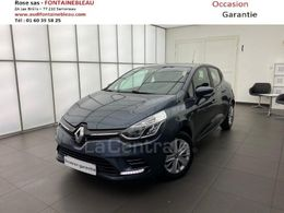 RENAULT CLIO 4 IV 2 09 TCE 90 ENERGY TREND