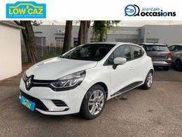 RENAULT CLIO 4 IV 2 09 TCE 90 ENERGY BUSINESS
