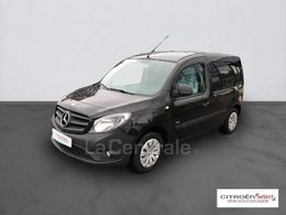 MERCEDES CITAN 1.5 111 cdi 110 long select