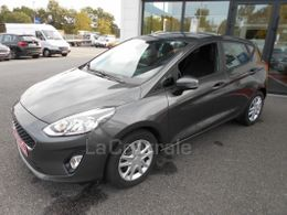 FORD FIESTA 6 vi 1.0 ecoboost 100 s/s cool & connect 3p