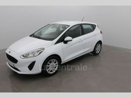FORD FIESTA 6 vi 1.1 70 essential 5p