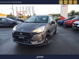 DS DS 3 19060€