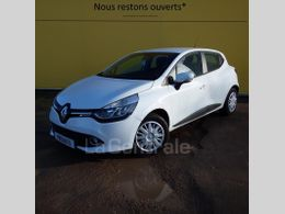 RENAULT iv societe 1.5 dci 75 air medianav eco2 90g
