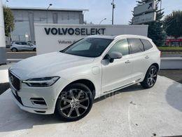VOLVO XC60 (2E GENERATION) 83360€