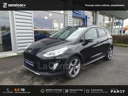 FORD FIESTA 6 ACTIVE vi 1.0 ecoboost 85 s&s active