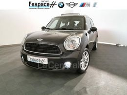 MINI COUNTRYMAN (2) one d finition chili 90 bv6