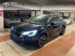 DS DS 4 CROSSBACK 22020€