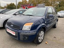 FORD FUSION 3590€